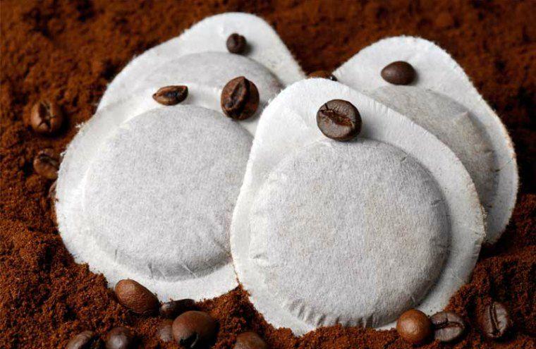 macchina-caffe-cialde-borbone